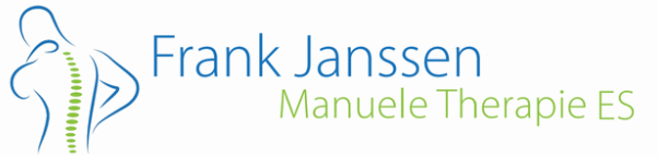 Janssen Manuele Therapie E.S.® Deventer